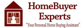 Exclusive Home Buyers Agent