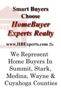 Smart Buyers Choose HomeBuyer Experts Realty